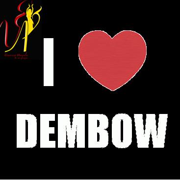 dembow2