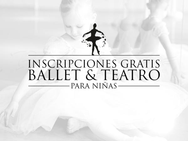 ballet-carajitas