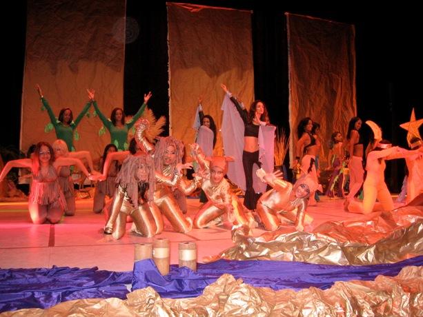 2007-mt-baile3