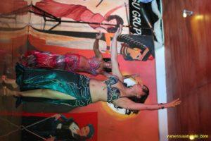 Hafla-Karaoke028
