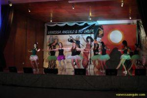 Hafla-Karaoke033