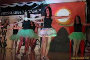 Hafla-Karaoke034