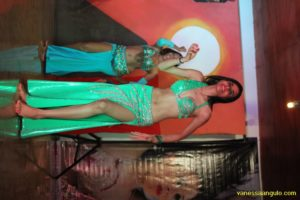 Hafla-Karaoke051