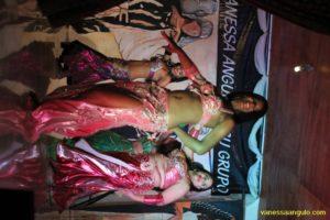 Hafla-Karaoke054