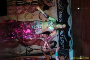 Hafla-Karaoke057