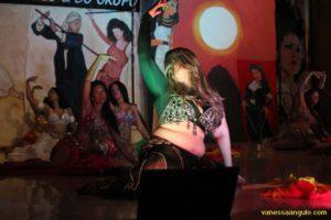 Hafla-Karaoke075
