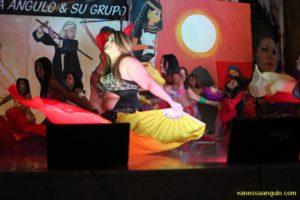Hafla-Karaoke092