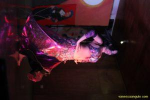 Hafla-Karaoke096