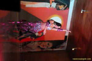 Hafla-Karaoke098