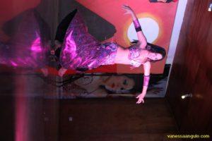 Hafla-Karaoke099