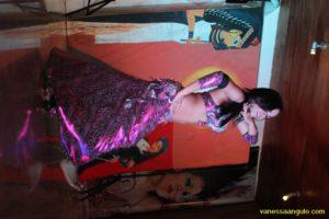 Hafla-Karaoke101