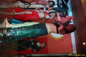 Hafla-Karaoke119