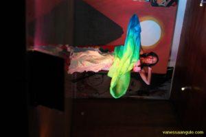 Hafla-Karaoke128