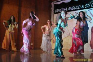 Hafla-Karaoke138