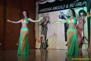Hafla-Karaoke142