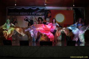 Hafla-Karaoke155
