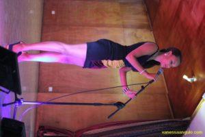 Hafla-Karaoke163