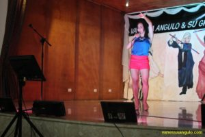 Hafla-Karaoke164