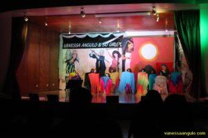 Hafla-Karaoke165
