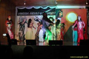 Hafla-Karaoke171