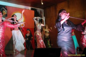 Hafla-Karaoke173