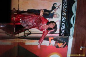 Hafla-Karaoke176