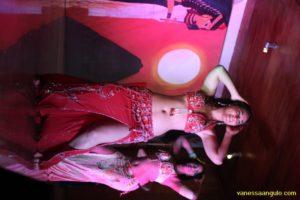 Hafla-Karaoke188