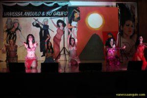 Hafla-Karaoke195