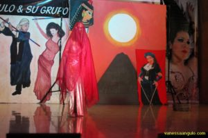 Hafla-Karaoke196