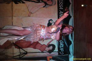 Hafla-Karaoke201
