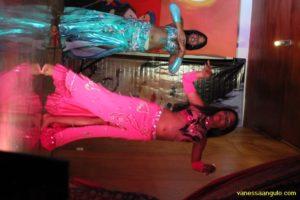 Hafla-Karaoke205
