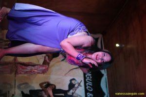Hafla-Karaoke214