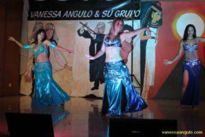Hafla-Karaoke219