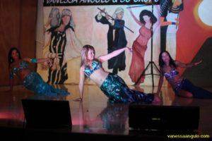 Hafla-Karaoke222