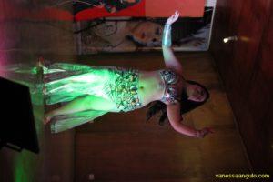 Hafla-Karaoke227