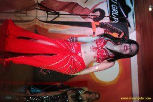 Hafla-Karaoke231