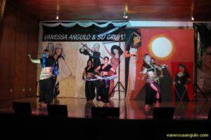 Hafla-Karaoke240