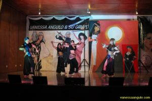 Hafla-Karaoke241