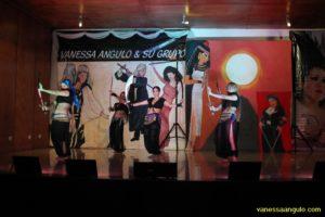 Hafla-Karaoke242