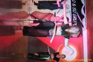 Hafla-Karaoke245