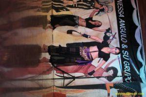 Hafla-Karaoke246
