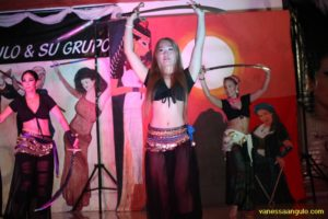 Hafla-Karaoke249