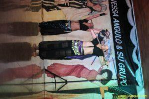 Hafla-Karaoke250