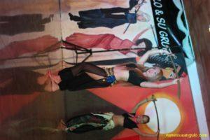 Hafla-Karaoke255