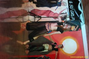 Hafla-Karaoke257
