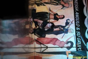 Hafla-Karaoke263