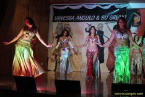 Hafla-Karaoke266