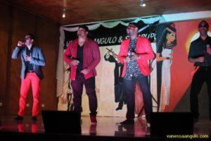Hafla-Karaoke287