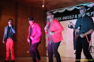 Hafla-Karaoke289