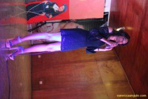 Hafla-Karaoke292